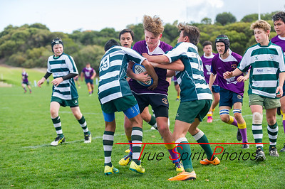U14_Gold_Grand_Final_Rockingham_vs_Wanneroo_10 09 2016-21