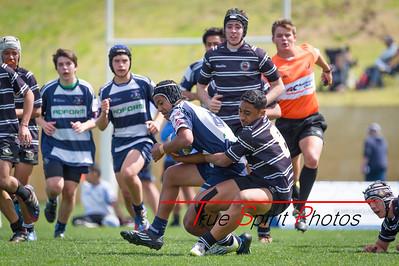 U15_Gold_Grand_Final_Perth_Bayswater_vs_Joondalup_10 09 2016-23