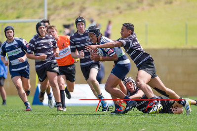 U15_Gold_Grand_Final_Perth_Bayswater_vs_Joondalup_10 09 2016-22