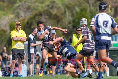 U15_Gold_Grand_Final_Perth_Bayswater_vs_Joondalup_10 09 2016-9