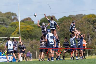 U15_Gold_Grand_Final_Perth_Bayswater_vs_Joondalup_10 09 2016-7