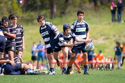 U15_Gold_Grand_Final_Perth_Bayswater_vs_Joondalup_10 09 2016-8
