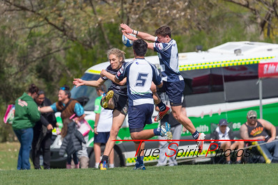 U15_Gold_Grand_Final_Perth_Bayswater_vs_Joondalup_10 09 2016-15