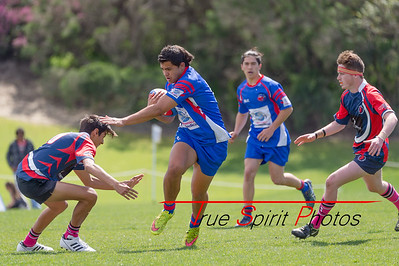 U17_Swan_Grand_Final_Southern_Lions_vs_Bunbury_City_Bulls_10 09 2016-16