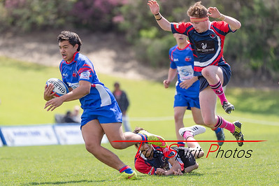 U17_Swan_Grand_Final_Southern_Lions_vs_Bunbury_City_Bulls_10 09 2016-18