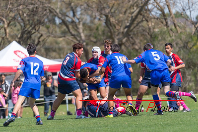 U17_Swan_Grand_Final_Southern_Lions_vs_Bunbury_City_Bulls_10 09 2016-10