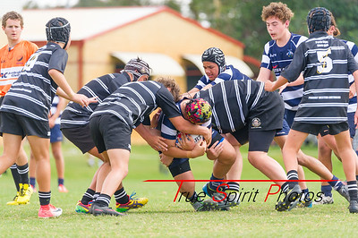 Under_14_Gold_Grand_Final_Joondalup_Blue_vs_Perth_Bayswater_09 09 2017  -8