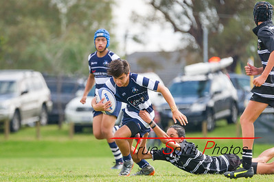 Under_14_Gold_Grand_Final_Joondalup_Blue_vs_Perth_Bayswater_09 09 2017  -7