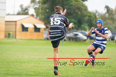 Under_14_Gold_Grand_Final_Joondalup_Blue_vs_Perth_Bayswater_09 09 2017  -3