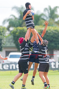 Under_14_Gold_Grand_Final_Joondalup_Blue_vs_Perth_Bayswater_09 09 2017  -5