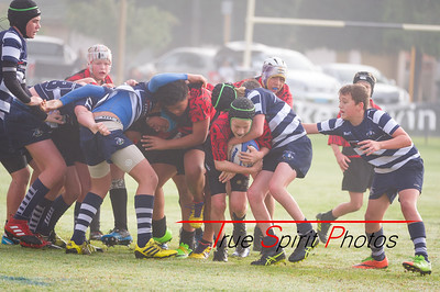 Under_12_Gold_Grand_Final_Kalamunda_vs_Joondalup_Red_09 09 2017  -9