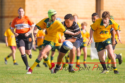 Under_13_Swan_Grand_Final_Associates_vs_Perth_Bayswater_09 09 2017  -3