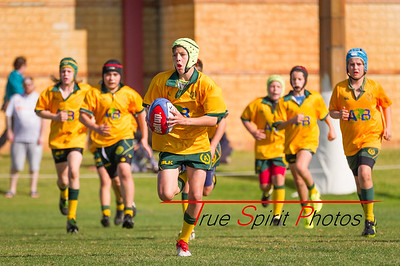 Under_13_Swan_Grand_Final_Associates_vs_Perth_Bayswater_09 09 2017  -7
