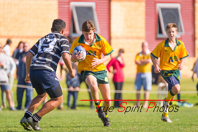 Under_13_Swan_Grand_Final_Associates_vs_Perth_Bayswater_09 09 2017  -26