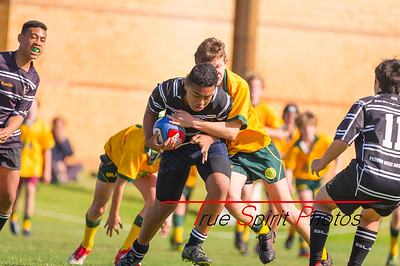 Under_13_Swan_Grand_Final_Associates_vs_Perth_Bayswater_09 09 2017  -4