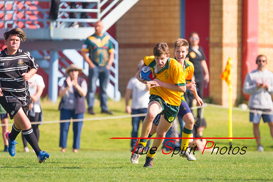 Under_13_Swan_Grand_Final_Associates_vs_Perth_Bayswater_09 09 2017  -24