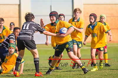Under_13_Swan_Grand_Final_Associates_vs_Perth_Bayswater_09 09 2017  -10