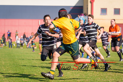 Under_13_Swan_Grand_Final_Associates_vs_Perth_Bayswater_09 09 2017  -12