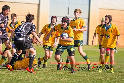 Under_13_Swan_Grand_Final_Associates_vs_Perth_Bayswater_09 09 2017  -9