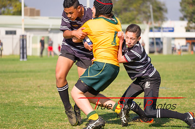 Under_13_Swan_Grand_Final_Associates_vs_Perth_Bayswater_09 09 2017  -14