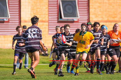 Under_13_Swan_Grand_Final_Associates_vs_Perth_Bayswater_09 09 2017  -2