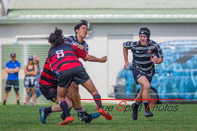 Under_16_Grand_Final_Perth_Bayswater_vs_Kalamunda_09 09 2017  -21