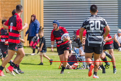 Under_16_Grand_Final_Perth_Bayswater_vs_Kalamunda_09 09 2017  -9