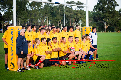 RugbyWA_Junior_Under_15's_Regional_Championship_20 07 2019-2
