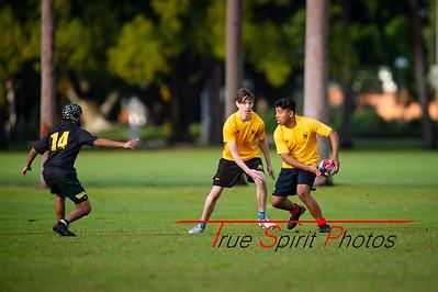 RugbyWA_Junior_Under_15's_Regional_Championship_20 07 2019-11