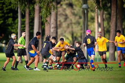 RugbyWA_Junior_Under_15's_Regional_Championship_20 07 2019-8