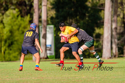 RugbyWA_Junior_Under_15's_Regional_Championship_20 07 2019-6