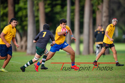 RugbyWA_Junior_Under_15's_Regional_Championship_20 07 2019-17