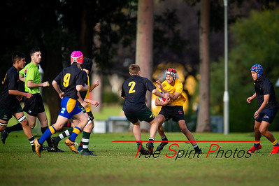 RugbyWA_Junior_Under_15's_Regional_Championship_20 07 2019-10