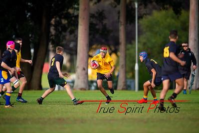 RugbyWA_Junior_Under_15's_Regional_Championship_20 07 2019-9