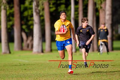 RugbyWA_Junior_Under_15's_Regional_Championship_20 07 2019-28