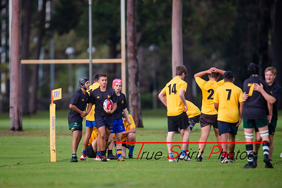 RugbyWA_Junior_Under_15's_Regional_Championship_20 07 2019-26