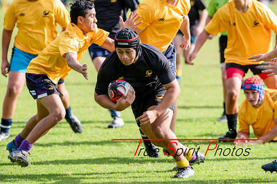 RugbyWA_Junior_Under_16's_Regional_Championship_20 07 2019-3