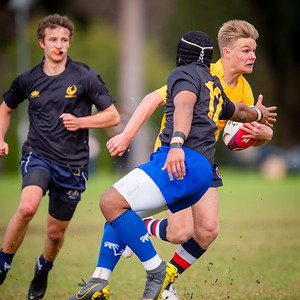 RugbyWA_Junior_Under_16's_Regional_Championship_20 07 2019-28