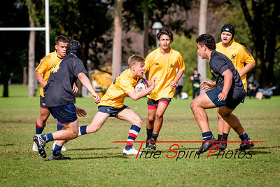 RugbyWA_Junior_Under_16's_Regional_Championship_20 07 2019-7