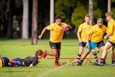 RugbyWA_Junior_Under_16's_Regional_Championship_20 07 2019-11