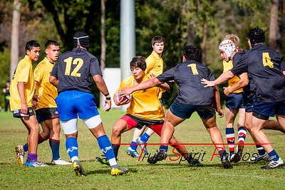 RugbyWA_Junior_Under_16's_Regional_Championship_20 07 2019-10