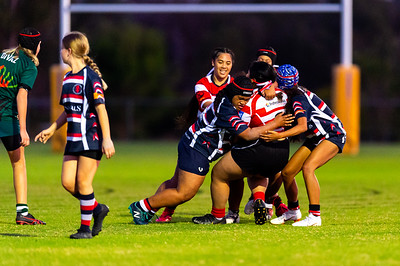 RugbyWA_Girls_Grand_Finals_U14_Perth_Lionesses_vs_ARKs_16 10 20-27