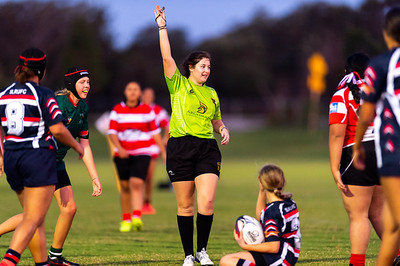 RugbyWA_Girls_Grand_Finals_U14_Perth_Lionesses_vs_ARKs_16 10 20-24