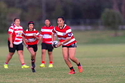 RugbyWA_Girls_Grand_Finals_U14_Perth_Lionesses_vs_ARKs_16 10 20-10