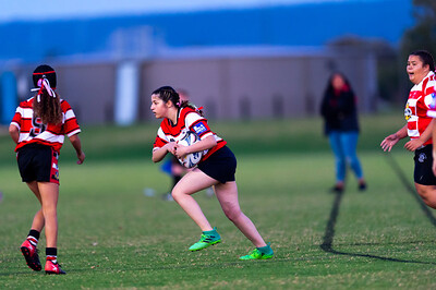 RugbyWA_Girls_Grand_Finals_U14_Perth_Lionesses_vs_ARKs_16 10 20-15