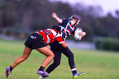 RugbyWA_Girls_Grand_Finals_U14_Perth_Lionesses_vs_ARKs_16 10 20-8