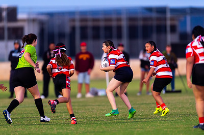 RugbyWA_Girls_Grand_Finals_U14_Perth_Lionesses_vs_ARKs_16 10 20-16