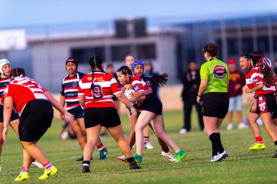 RugbyWA_Girls_Grand_Finals_U14_Perth_Lionesses_vs_ARKs_16 10 20-17