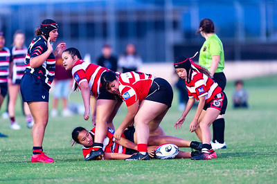 RugbyWA_Girls_Grand_Finals_U14_Perth_Lionesses_vs_ARKs_16 10 20-13