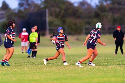 RugbyWA_Girls_Grand_Finals_U14_Perth_Lionesses_vs_ARKs_16 10 20-21